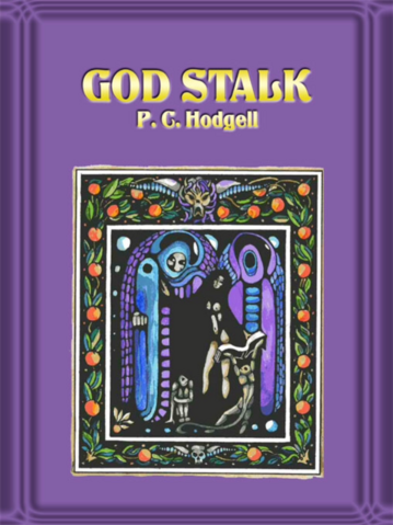 File:Stainedglass-God Stalk.png