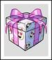 LFSGiftbox
