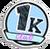 1KClub