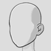 File:2. Headshape.png