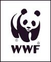 WWFIcon