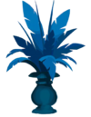 Leafyplant