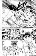 Historys-strongest-disciple-kenichi-552446