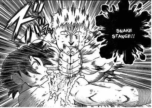 File:History strongest disciple kenichi 346 page 010.jpg