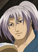 Isshinsai Ogata 26081