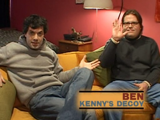 File:Kenny and Ben.png