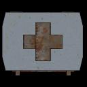 Med-Splint-Kit