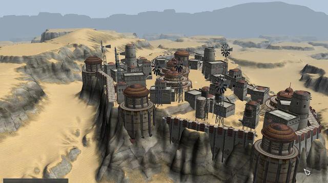 File:Kenshi Fortress.jpg