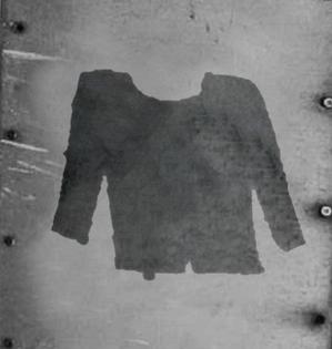 Clothing Trader