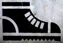 Footwear Trader