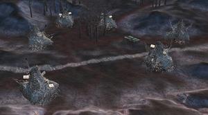 Hive village2