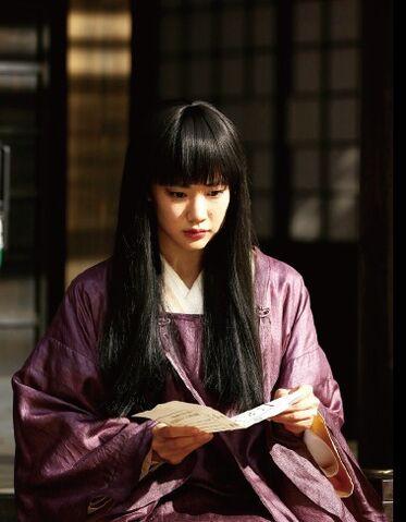 File:Megumi live action 2.jpg