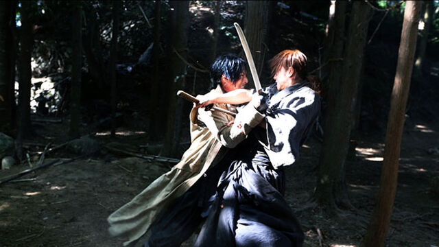 File:Ruruoni kenshin the legend ends still.jpg