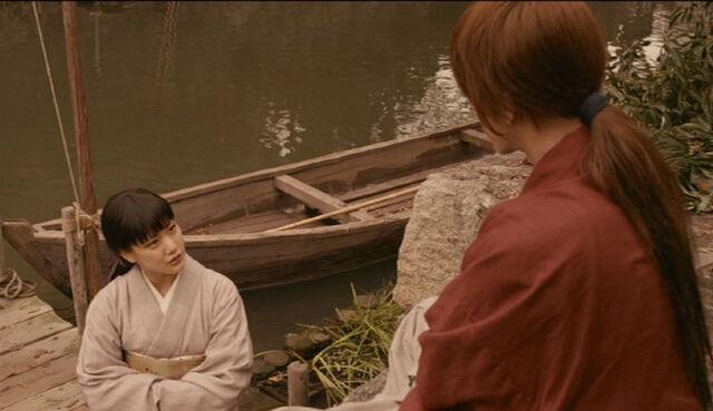 File:Megumi and kenhsin love.jpg
