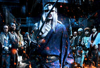 Kenshin11