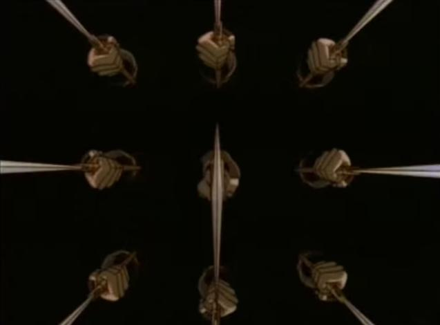 Asari Duelist: Hiten Mitsurugi-ryu (theme build) - gold ...