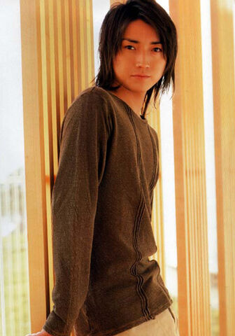 File:Tatsuya Fujiwara.jpg