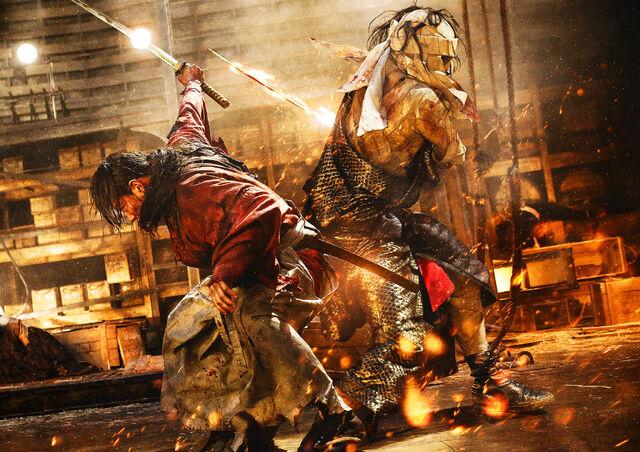 File:Rurouni Kenshin Live-Action 03.jpg