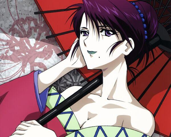 File:Komagata Yumi anime.jpg