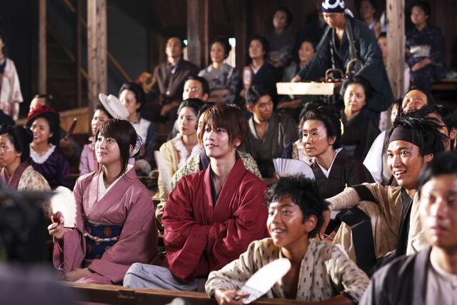 File:Rurouni Kenshin Live-Action 05.jpg