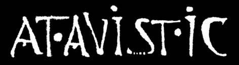 File:Atavistic logo.jpg