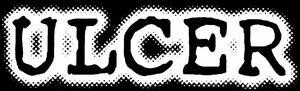 Ulcer logo