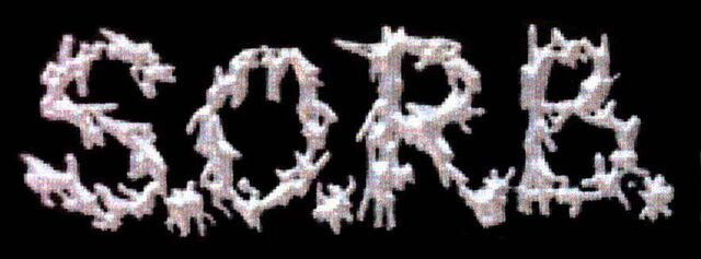 File:SORB logo.jpg