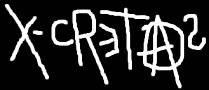 File:XCretas logo.jpg