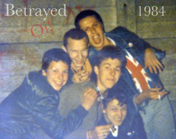 File:Betrayed-Cheriton-84.jpg