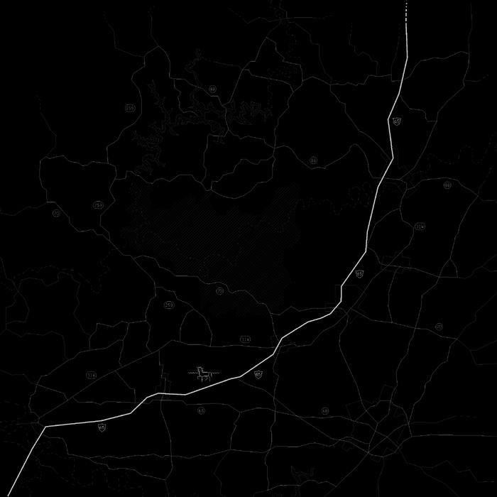 Giantoverworldmap