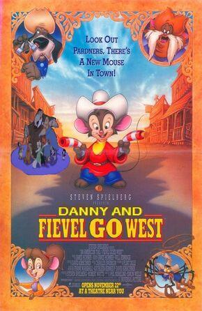 D&FGW poster