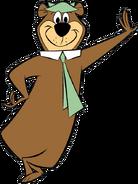 Yogi-bear2