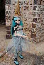 Goodreau Tea Party dolls (3)