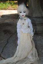 Goodreau Tea Party dolls (26)