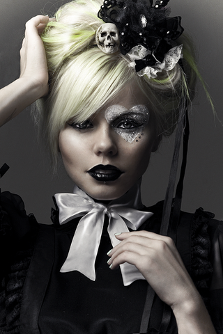 File:Kerli by Vespertine (11).png