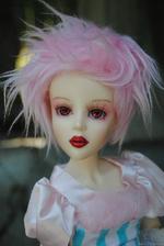 Goodreau Tea Party dolls (25).png