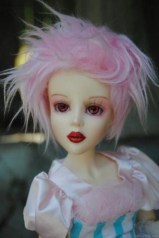 Archivo:Goodreau Tea Party dolls (25).png