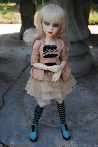 File:Goodreau Tea Party dolls (22).png