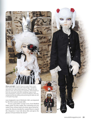 File:Doll magazine - page 2.png