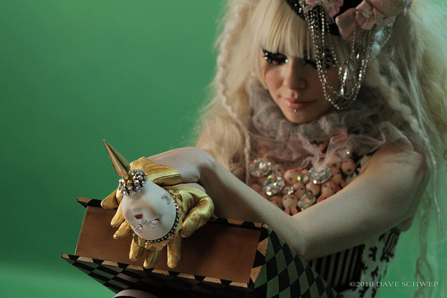 File:Tea Party - Behind the Scenes (12).png