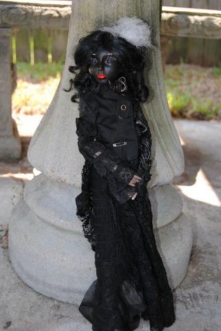 Archivo:Goodreau Tea Party dolls (30).png