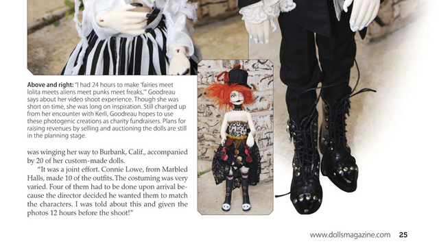 File:Doll magazine - page 2 (2).png