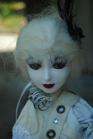File:Goodreau Tea Party dolls (27).png