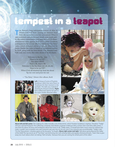 File:Doll magazine - page 3.png