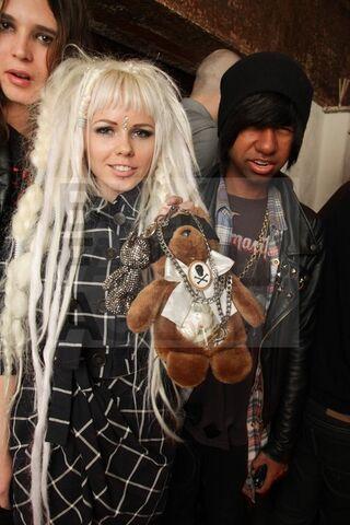 File:Kerli in New York during Fashion Week 2011 (8).jpg