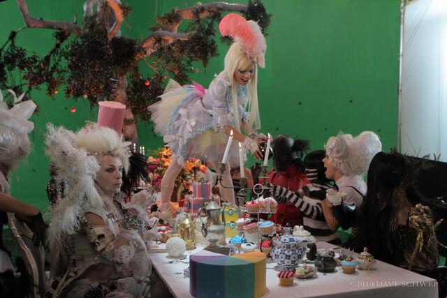 File:Tea Party - Behind the Scenes (7).jpg