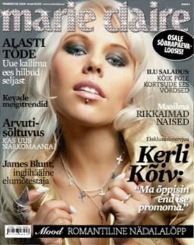 Archivo:Marie Claire cover.jpg