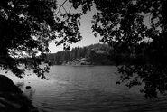 Crescent Manor-The Nature2