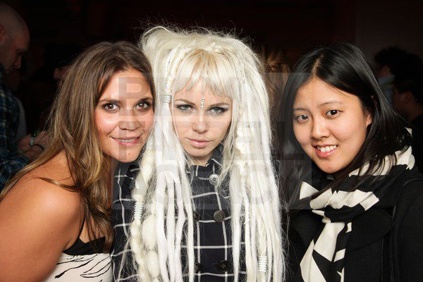 File:Kerli in New York during Fashion Week 2011 (2).jpg