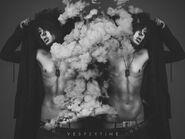 Vespertine6